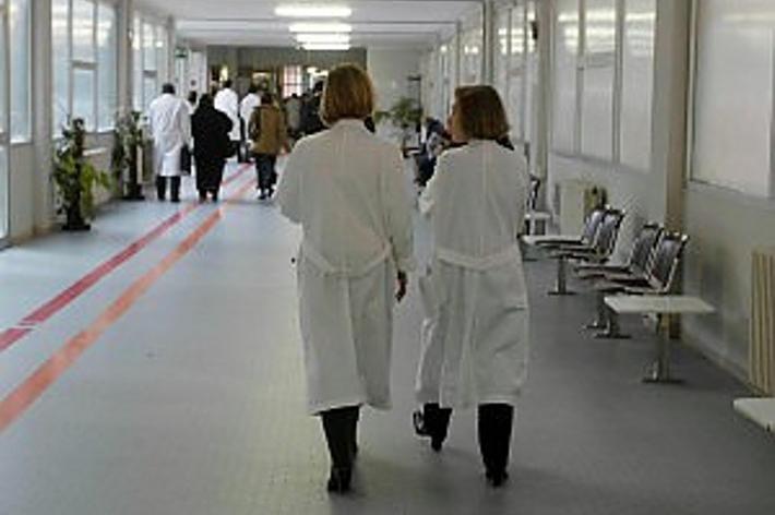 Concorsi in sanità: Estar apre le procedure per 24 incarichi