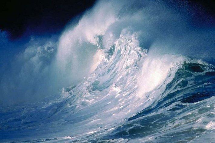 Energie rinnovabili dal mare: Maestrale incubatore di nuovi progetti