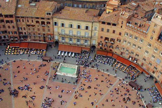 Turismo: secondo la Lega si deve puntare sulla comunicazione ...