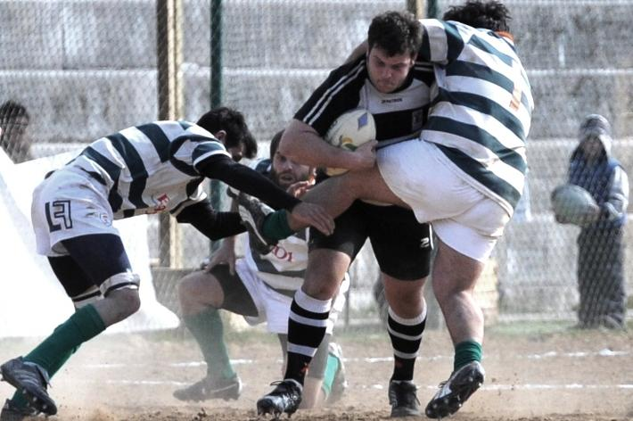 Rugby: pronto il calendario per la prossima stagione