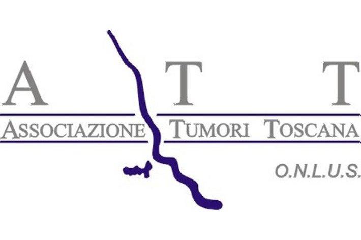 L'Associazione Tumori Toscana scende in piazza con le marmellate