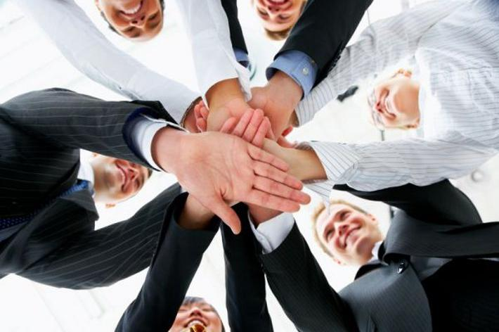 L'Università prepara gli studenti all'incontro con le aziende