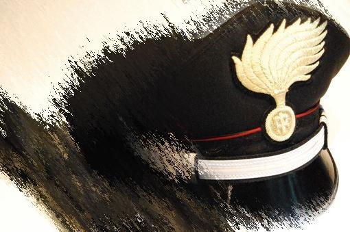 I Carabinieri nella Selva insegnano a proteggersi dalle truffe