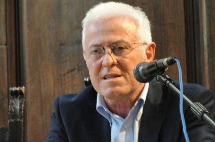 Giancarlo Pagliai si dimette dal Pd di Montepulciano