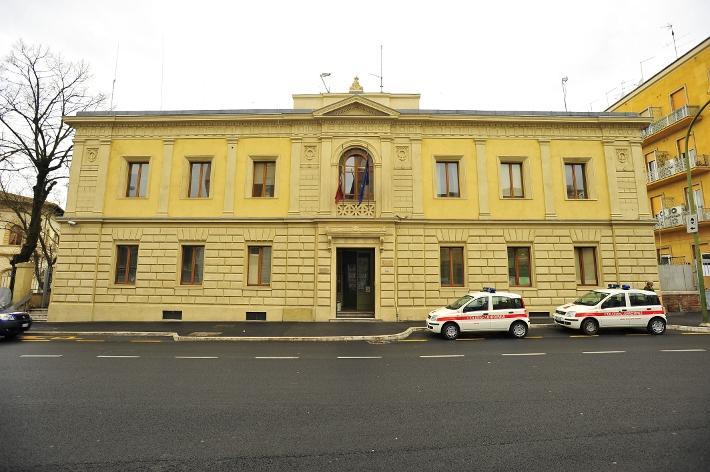 Continuano i controlli della Municipale: 2 le persone sanzionate