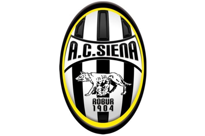 La Robur celebra i 115 anni di calcio bianconero a Siena