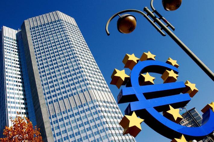 Mps: la Bce stabilisce i requisiti prudenziali Srep in una bozza