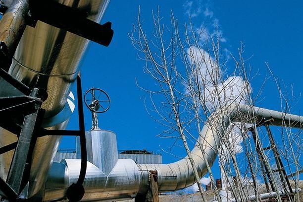 Tra Regione e Cosvig un accordo sul Sesta Lab di Radicondoli