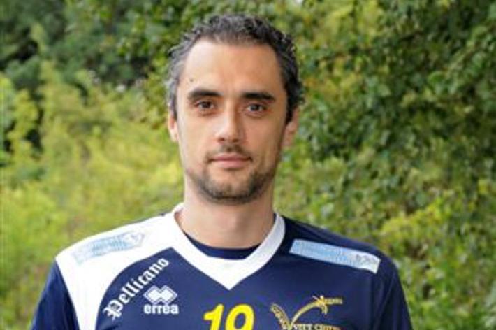 Volley: si gioca di venerdì a Poggio Gallina