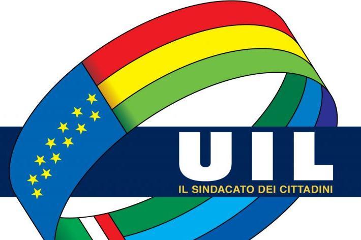 Solidarietà Uil ai lavoratori de La Nazione