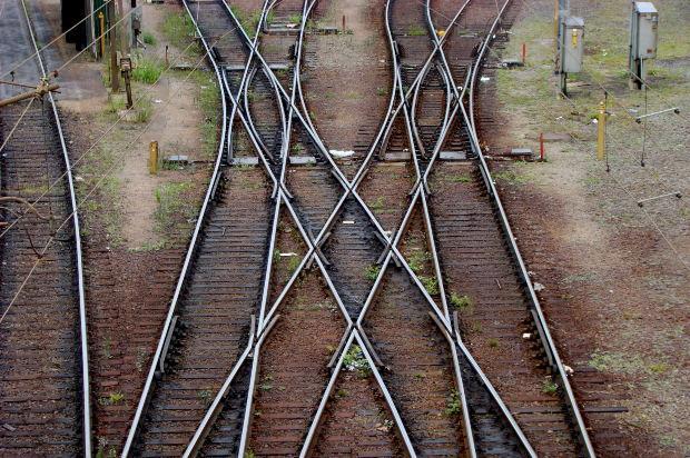 """Masi: """"Ferrovia: per Siena un treno da non perdere"""""""
