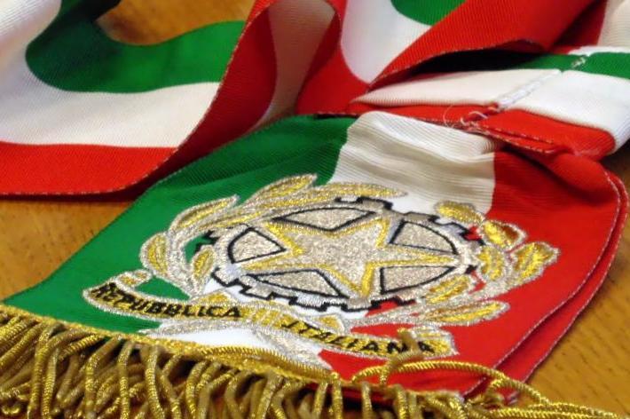 Pd Monteriggioni: al via gli incontri per individuare il candidato sindaco