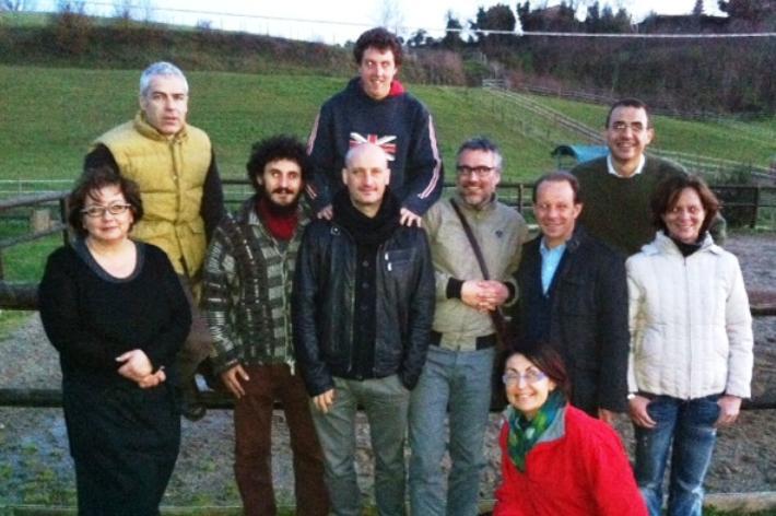 Le Bollicine seleziona 8 volontari per il servizio civile