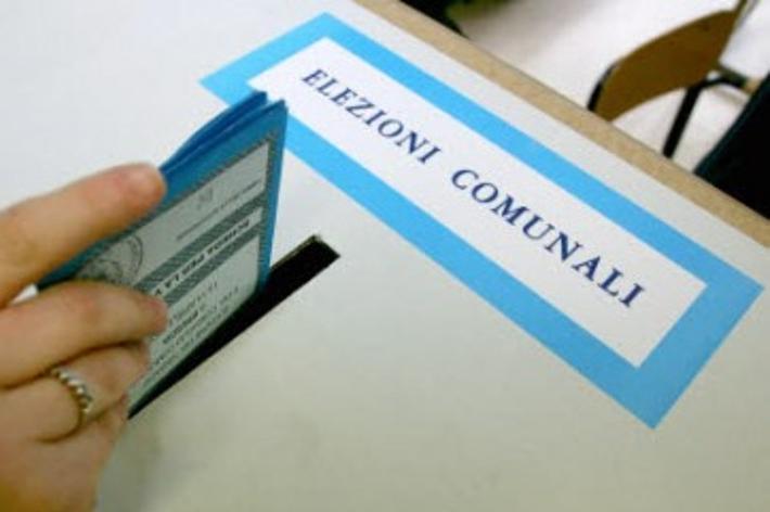Colle: come fare gli scrutatori ed i presidenti di seggio