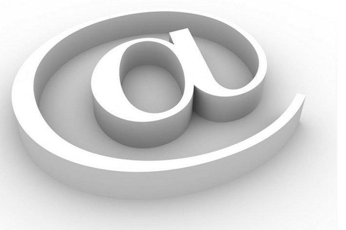 Fornitura ausili assorbenti: alcune variazioni nel servizio