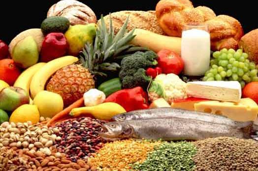 Export, l'agroalimentare senese  torna a crescere