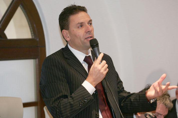 Fabio-Petri