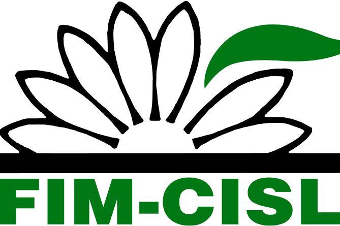 La Fim-Cisl vince le elezioni Rsu al PR Industrial