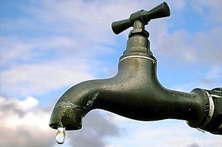 Piancastagnaio: arsenico sotto i limiti nell'acqua potabile