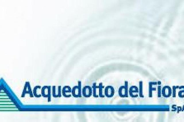 """Acquedotto del Fiora al festival """"TvSpenta dal vivo"""""""