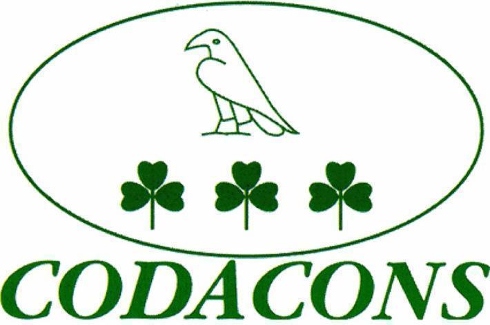 """Banche e diamanti, Codacons: """"Attenzione a ciò che firmate"""""""