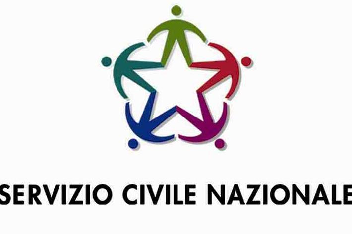 SIENA.Ancora qualche giorno di tempo per presentare la domanda di  partecipazione al Servizio civile volontario del Comune di Siena d5d4ed17d863