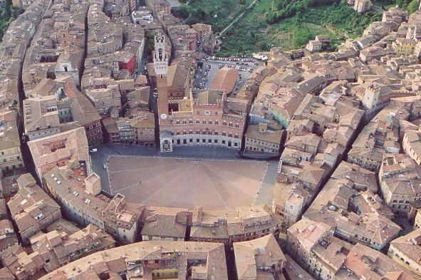"""""""Abbonamento Musei"""": Siena può essere protagonista"""