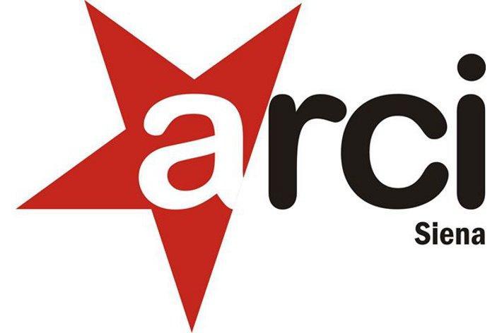 """""""AcculturARCI 2013 – la cultura in azione"""""""
