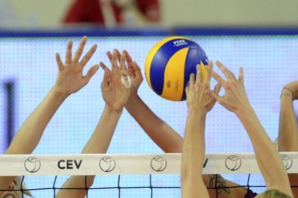 Il Cus Siena volley pronto ad affrontare la stagione