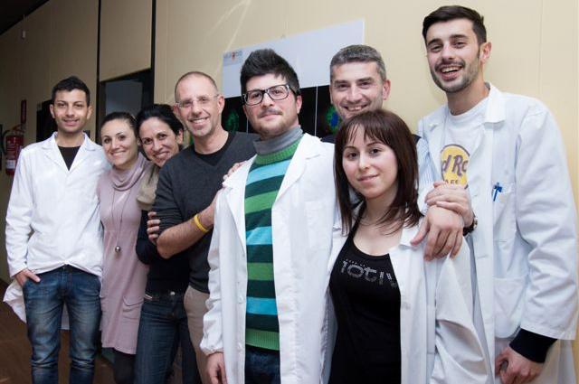 Malattie rare: a Firenze un incontro sulla Corea di Huntington