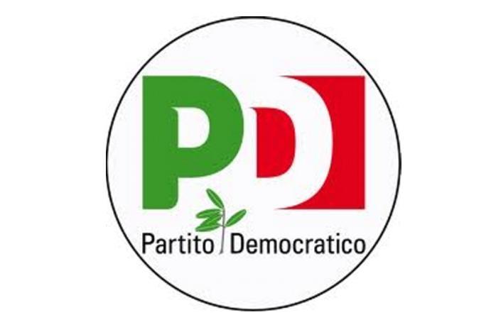 Profughi a Sovicille: l'Unione comunale del Pd appoggia le scelte del Comune