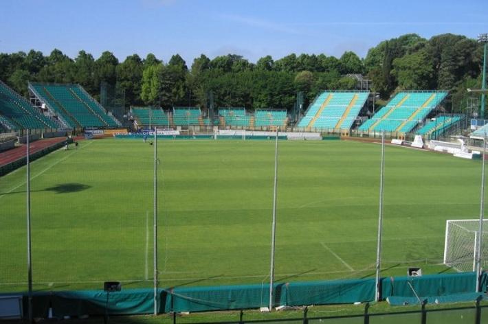Modifiche alla viabilità per la partita Robur-Ternana
