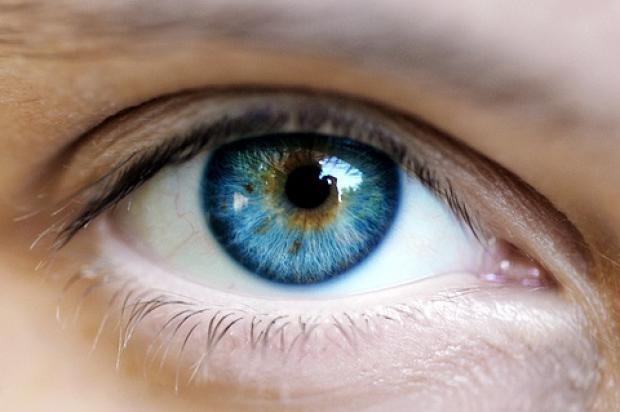 La salute degli occhi al centro di un convegno organizzato da A.D.A.