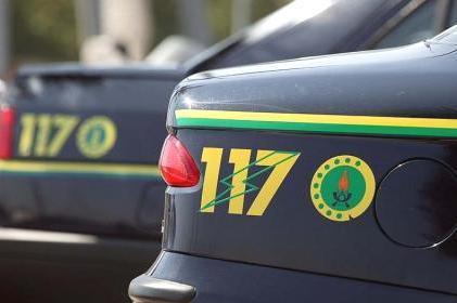 Fatture per operazioni inesistenti: due arresti