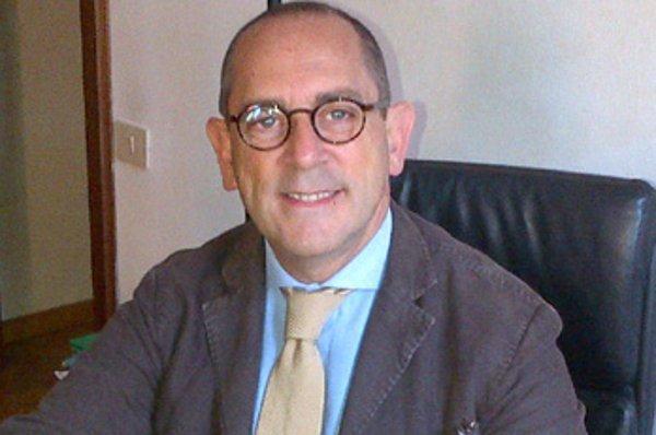 "Minucci denuncia Egidio Bianchi per ""false dichiarazioni"""