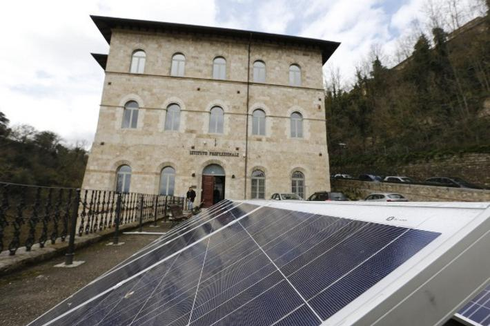 Certificazione energetica: formazione obbligatoria per i tecnici