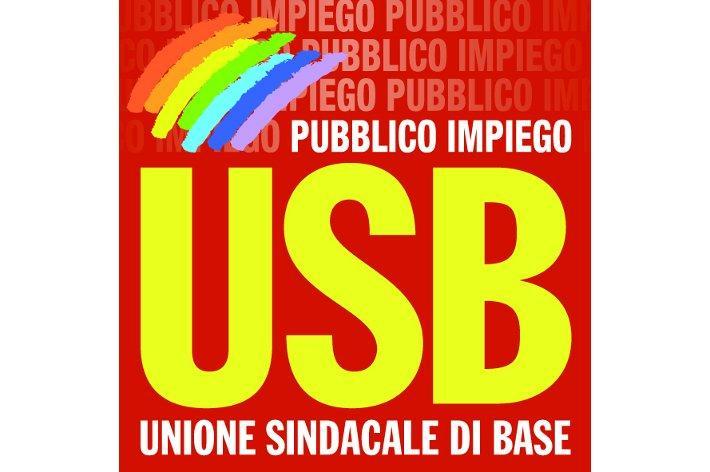 """USB: """"L'Ente Provincia di Siena sempre più nell'incertezza amministrativa"""""""