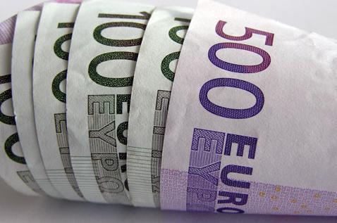 Fornitori Asl: come smobilizzare i crediti