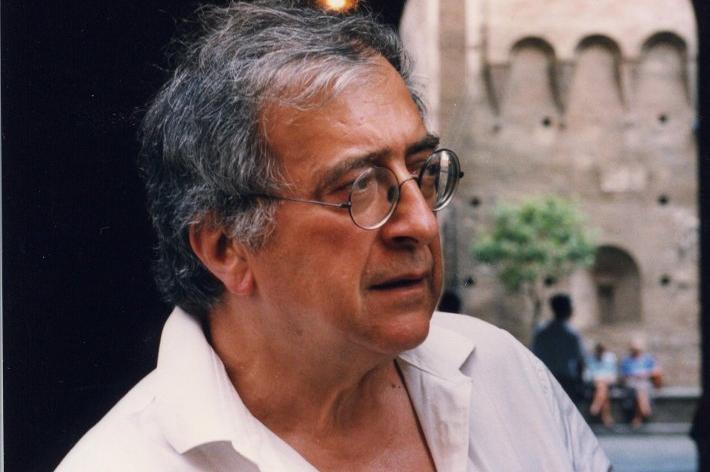 Chigiana: omaggio a Berio con l