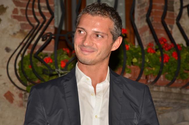 Fabrizio Nepi